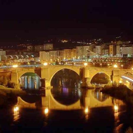 Quedadas en Ourense