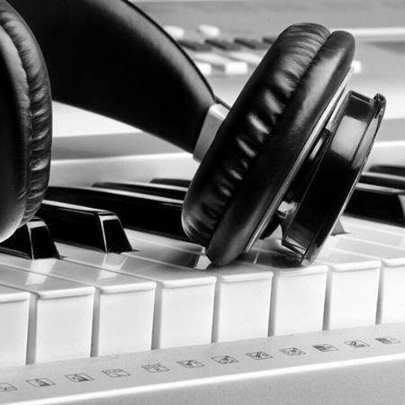 Producción musical EDM
