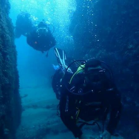 Mar Menuda(Tossa) Rocual-Sub