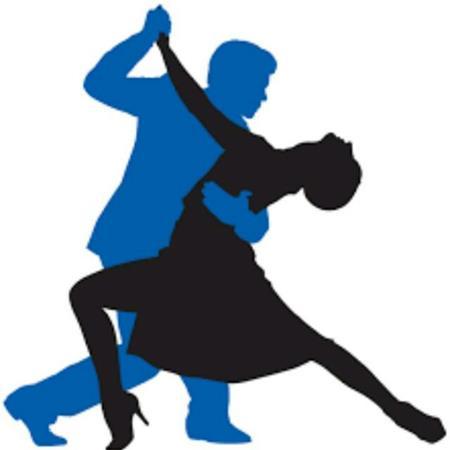 Bailamos?