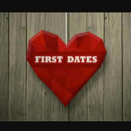 FIRST DATES CADIZ