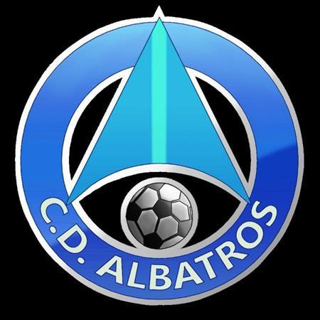 C.D Albatros Balompié F.S