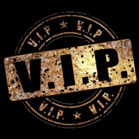 Gente VIP