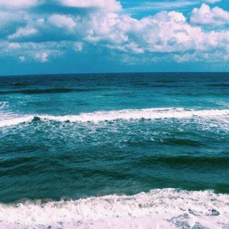 Surf fines de semana