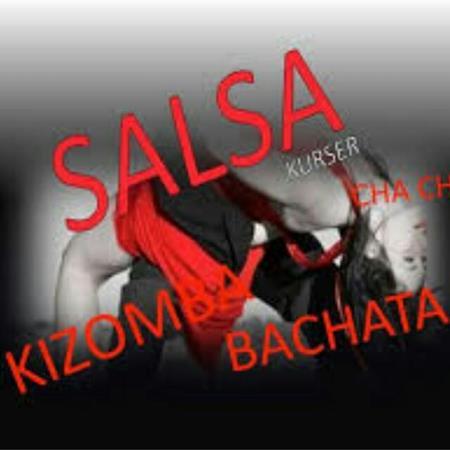 Salser@s y bachater@s de Cádiz