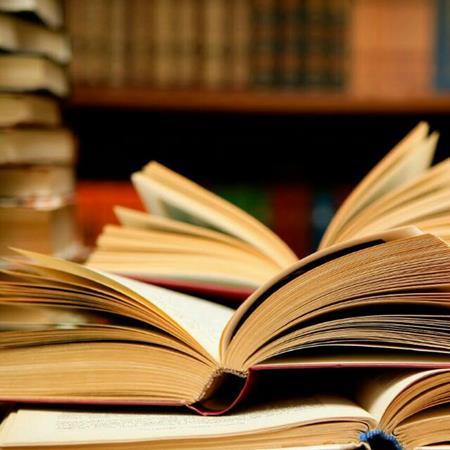 Compartiendo libros