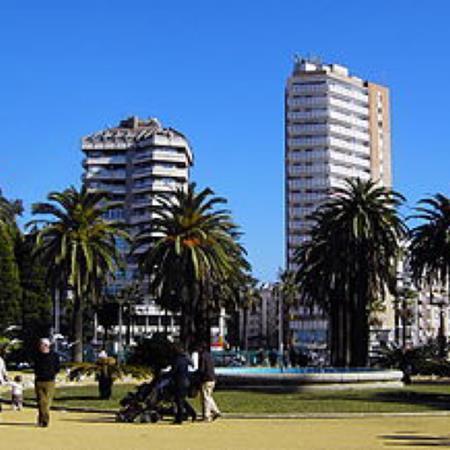 Quedadas en Huelva