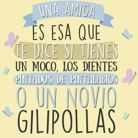 Chicas Lleida