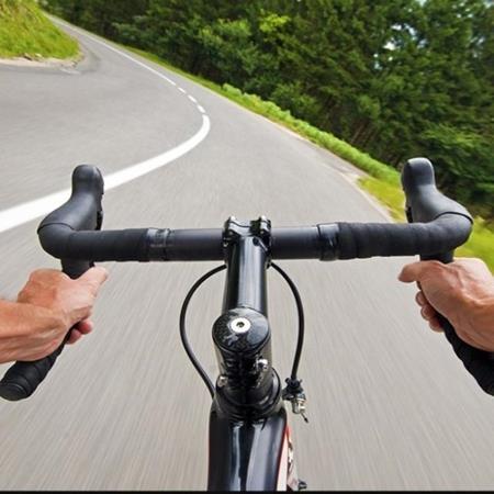 Ciclisme carretera Maresme