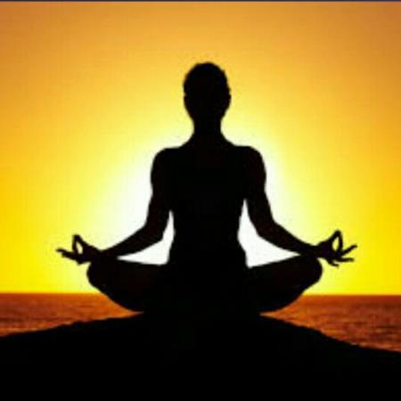 Yoga y Meditación Valencia