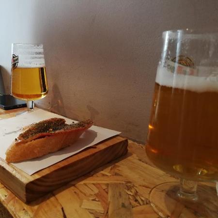 Música, naturaleza y cerveza