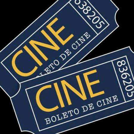 Cine Valladolid