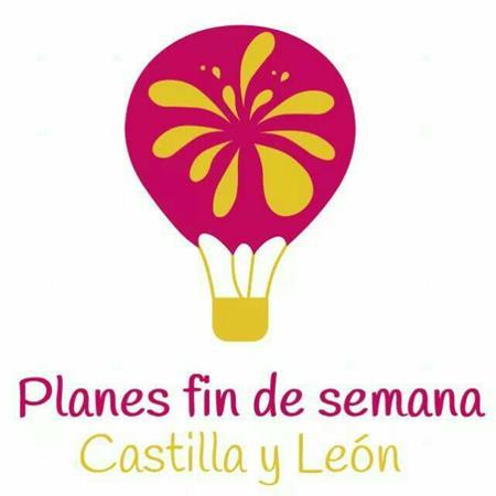 Planes fin de semana Castilla