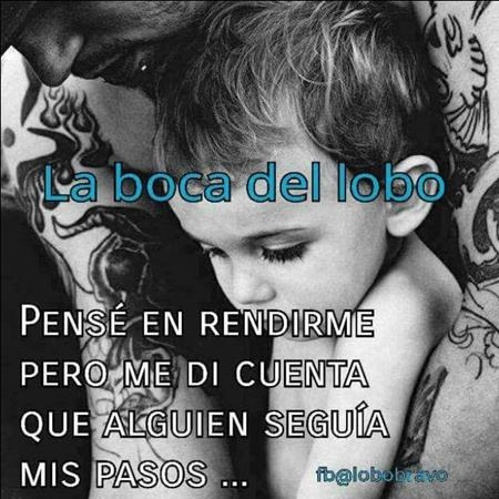 Madres y Padres solter@s