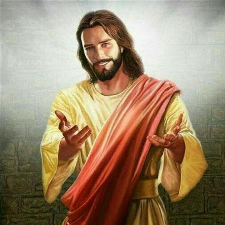 Seguidores de Jesus