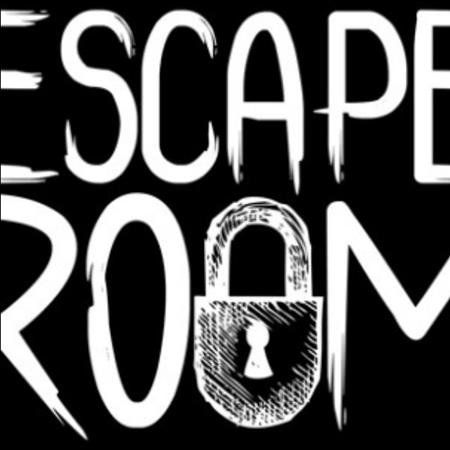 Escape Room Vallés 30-40 años
