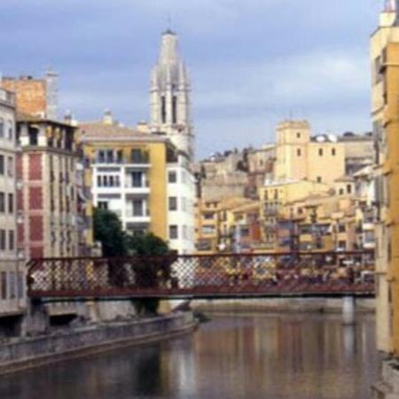Grupo de Parejas de Girona