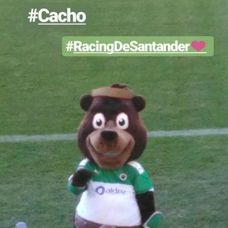 Santander -18/30*