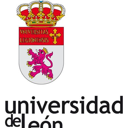 Universitarios de León