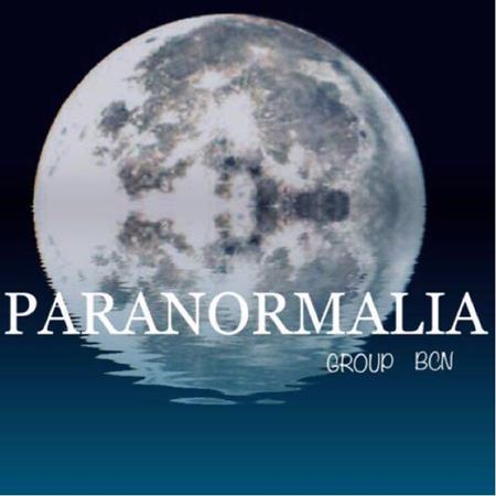 Investigación paranormal BCN