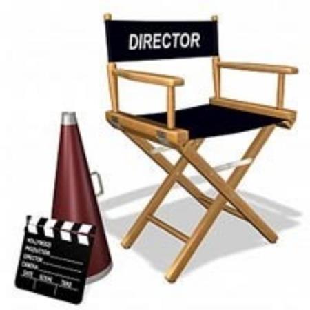 Film accion creacion barcelona