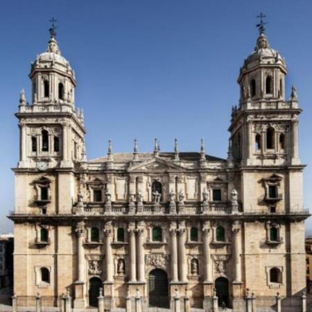 Jaén, 20 - 30 años