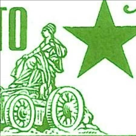 Esperanto Madrid