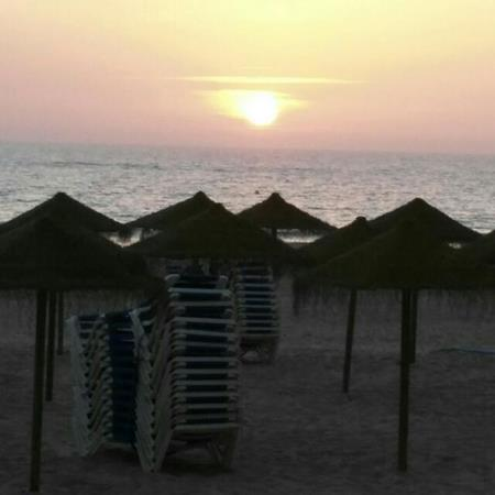 Solo Cádiz