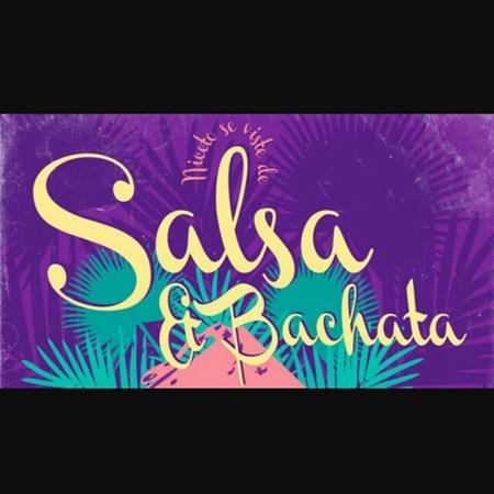 Quedadas Salsa y Bachata
