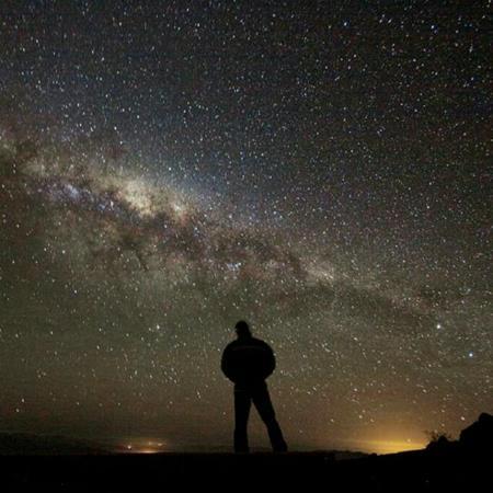 Astronomia Tarragona
