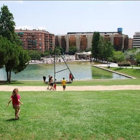 Jovenes x Sabadell (18-27)