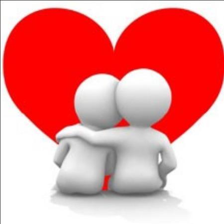 Buscando el amor Jaén