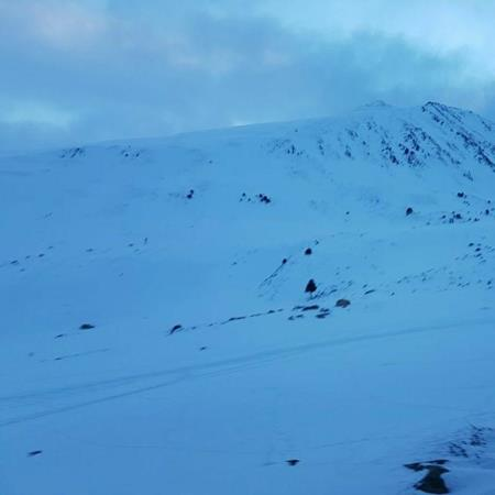 Esquiadas 2018 BCN