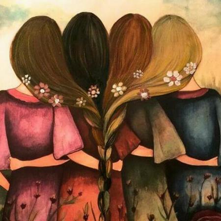 Eljas conocer mujeres
