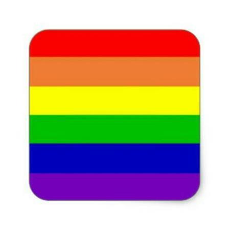 Gay Sabadell