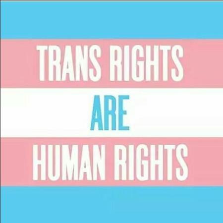 Gente trans de Cartagena