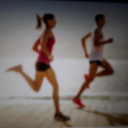 Running Terrassa