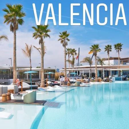 Jovenes Activos Valencia