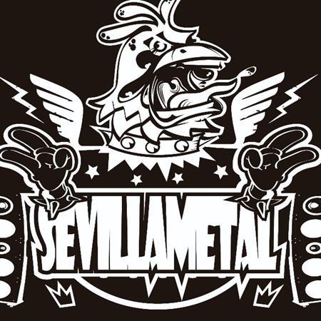 MetalCultureClub