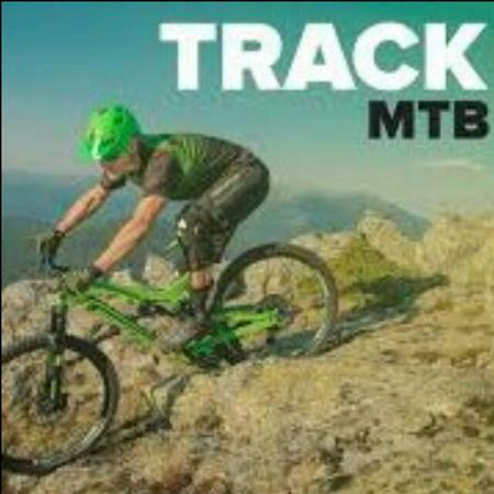 Rutas MTB