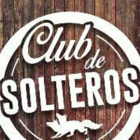Solteros Barcelona