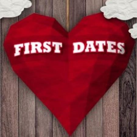 💕 First Dates 💞
