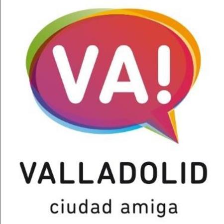 Eventos Valladolid
