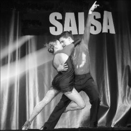 Bailar salsa en Coruña