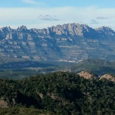 Excursiones por Catalunya
