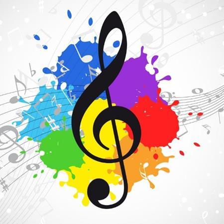 Unidos por la musica