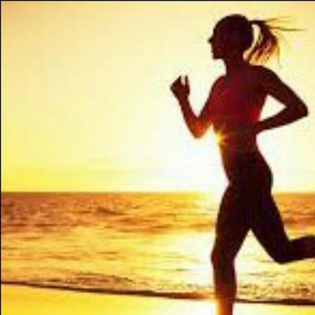 Deporte , Correr, bici