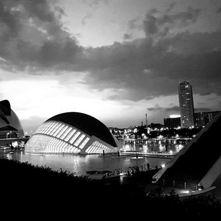 Fotógrafos Por Valencia