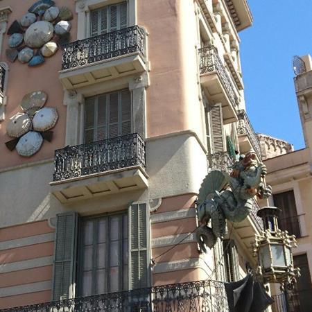 Grupo Sabadell  Salidas