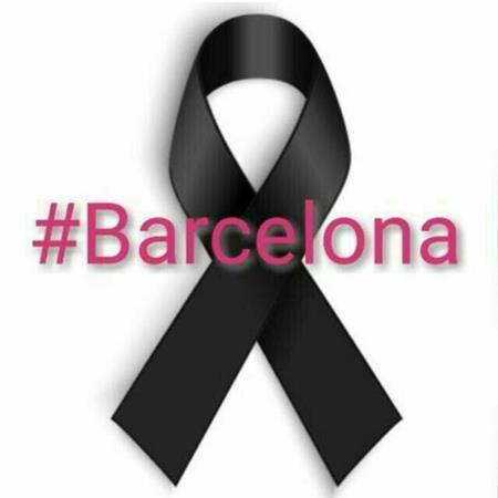 Manifestación Barcelona